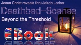 EN EBook - Jesus explains Deathbed-Scenes - revealed to Jakob Lorber