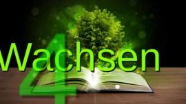 2015-10-26 Lektion 4 - Wachsen-Epheser 4_15