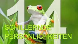 2016-06-01 - Lektion 14 - Schillernde Persoenlichkeiten-1280