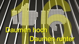 2016-07-01 - Lektion 16 - Daumen hoch-1280