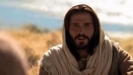 Bergpredigt und Lehren von Jesus