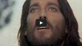 Jesus and the Sermon on the Mount - The Lords Prayer